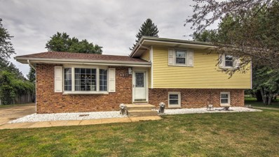 5512 Stone Avenue, Portage, IN 46368 - MLS#: 462761