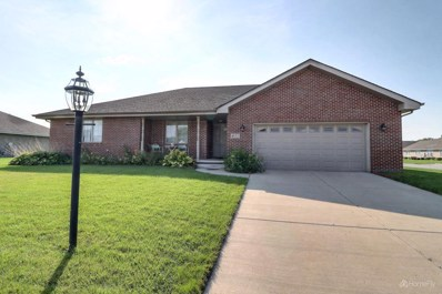 1032 N Harvey Street, Griffith, IN 46319 - MLS#: 462779