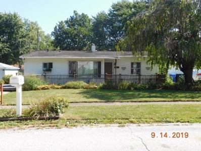 304 N Prairie Street, Crown Point, IN 46307 - MLS#: 462891