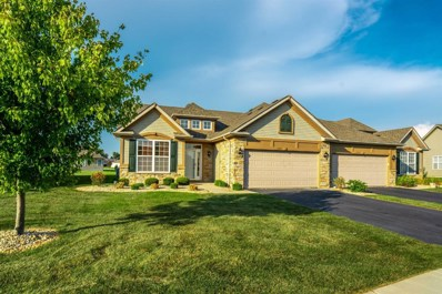 1001 Rockwell Lane, Dyer, IN 46311 - MLS#: 462894