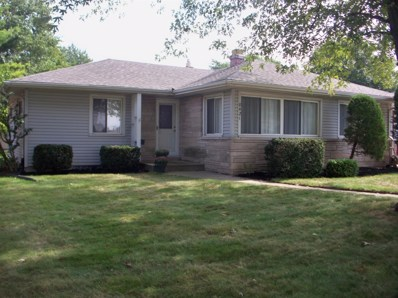 8421 5th Street, Highland, IN 46322 - MLS#: 462969