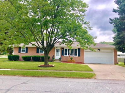 6371 Mulberry Avenue, Portage, IN 46368 - MLS#: 462971
