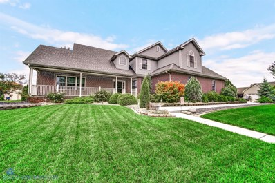 12246 W 107th Lane, St. John, IN 46373 - MLS#: 462997
