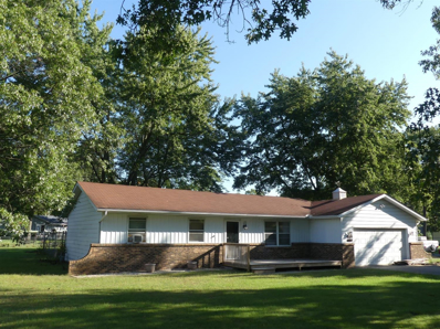 4520 E 1022, DeMotte, IN 46310 - MLS#: 463064