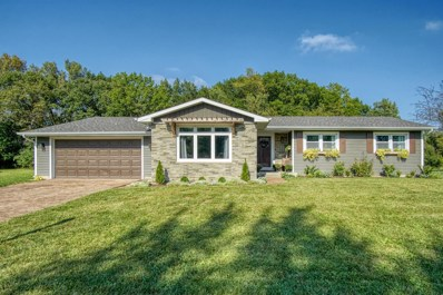 5216 W 153rd Place, Lowell, IN 46356 - MLS#: 463147