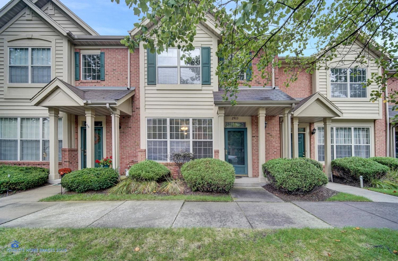 2915 Churchill Lane, Highland, IN 46322 - MLS#: 463299