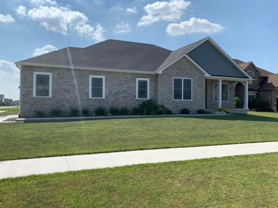 10124 Orchard, St. John, IN 46373 - MLS#: 463342