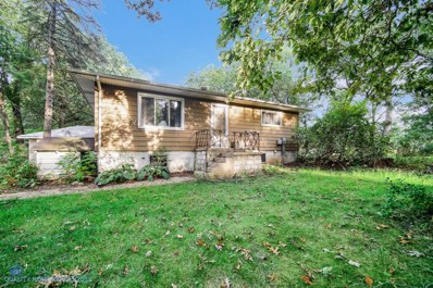 2100 County Line Road, Portage, IN 46368 - MLS#: 463365