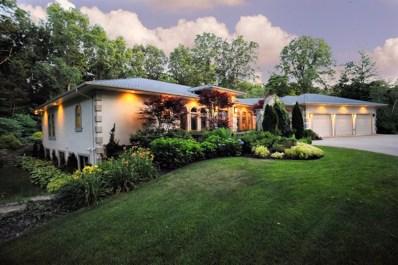 4953 W Concord Drive, LaPorte, IN 46350 - #: 466138