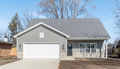 628 E Pine Street, Griffith, IN 46319 - #: 466342