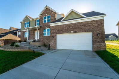 3000 Westwind Drive, Valparaiso, IN 46385 - #: 467010