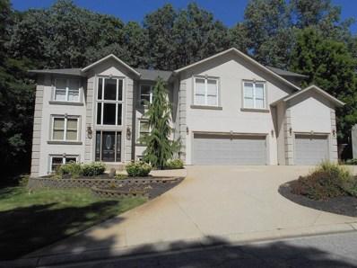 5229 W Concord. Drive, LaPorte, IN 46350 - #: 467691
