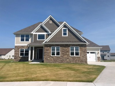 10074 Orchard, St. John, IN 46373 - #: 467857