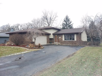 1510 Shady Lane, Schererville, IN 46375 - #: 467905