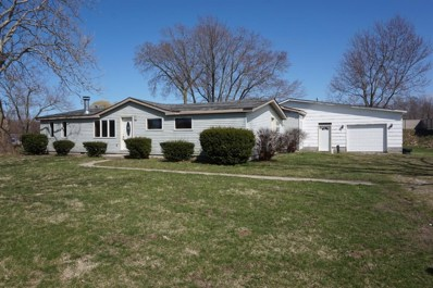 1189 N 250, Chesterton, IN 46304 - #: 468036