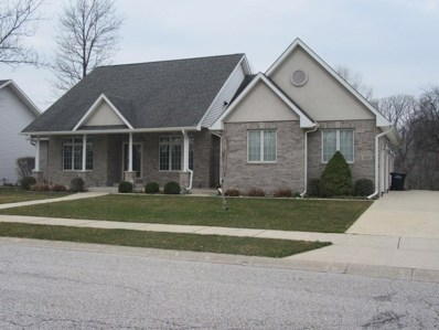 2158 Mccool Road, Portage, IN 46368 - #: 468183