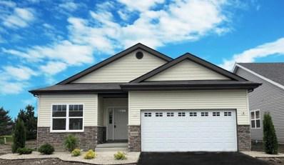 10188 Azalea Drive, Crown Point, IN 46307 - #: 468898