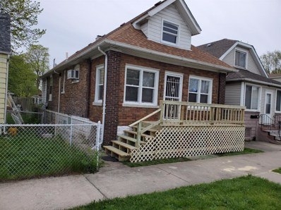 515 Penrhyn Place, East Chicago, IN 46312 - #: 469126