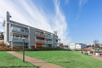 20 Marine Drive UNIT # 2B, Michigan City, IN 46360 - #: 469463