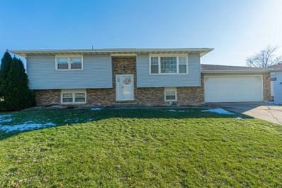 6211 Oglethorpe Avenue, Portage, IN 46368 - #: 470651