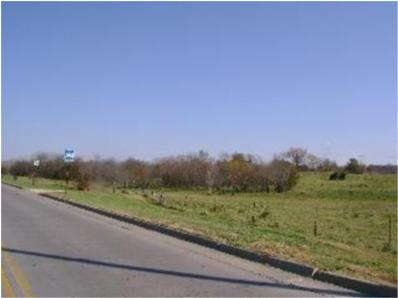 Hedge Ln & Baptiste Drive