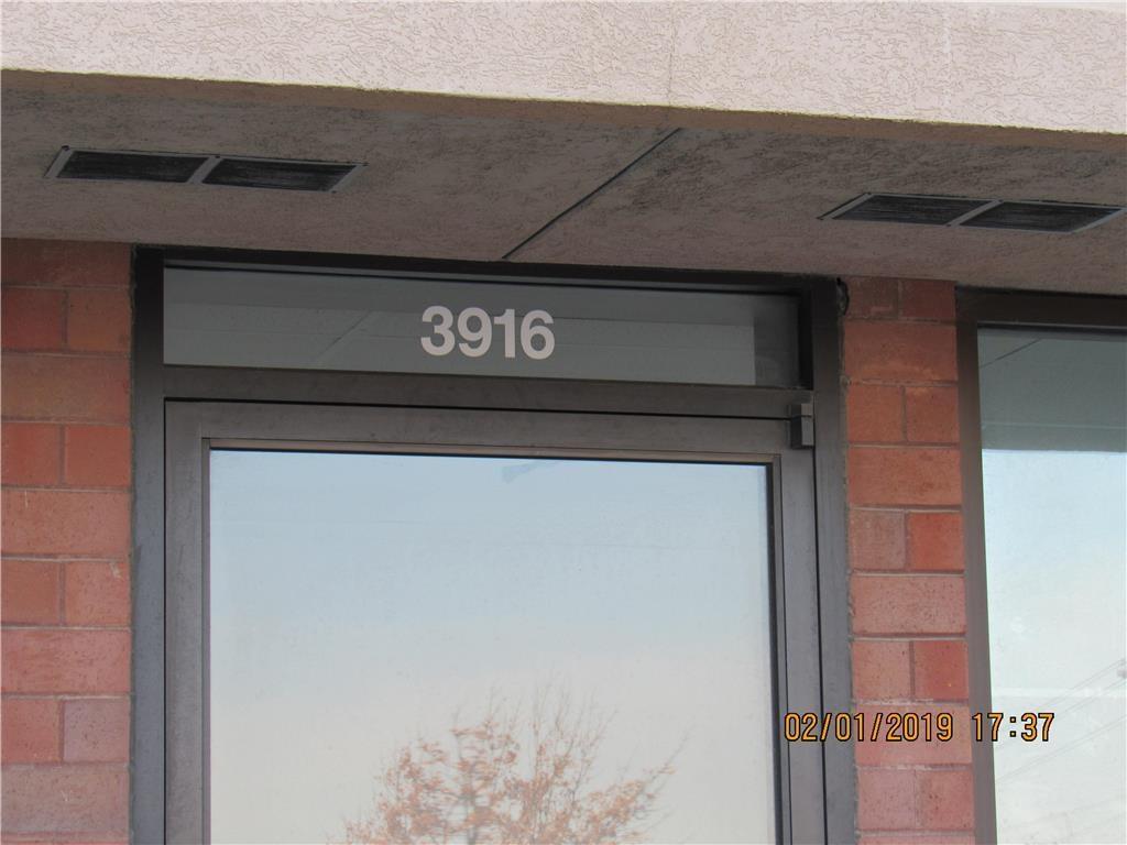 3916  Sherman Drive