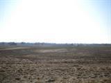 2880  Nebraska Road