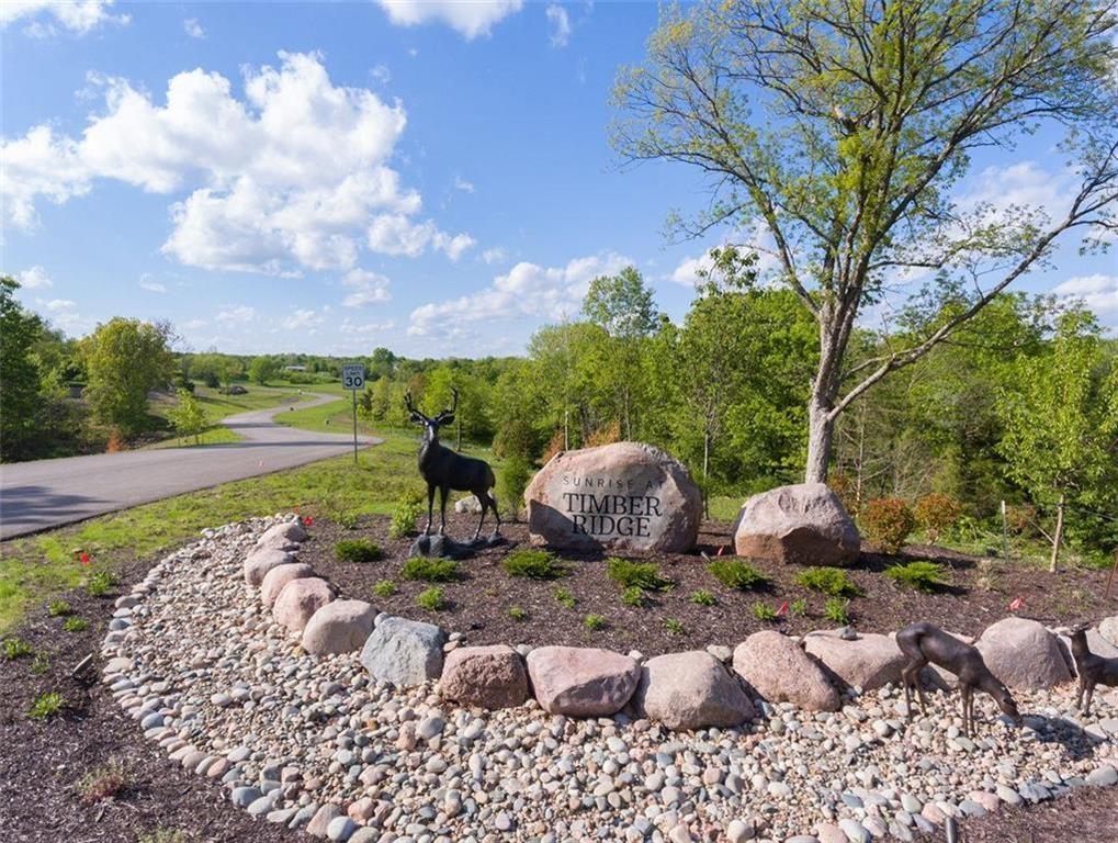 21451  Deer Ridge Drive