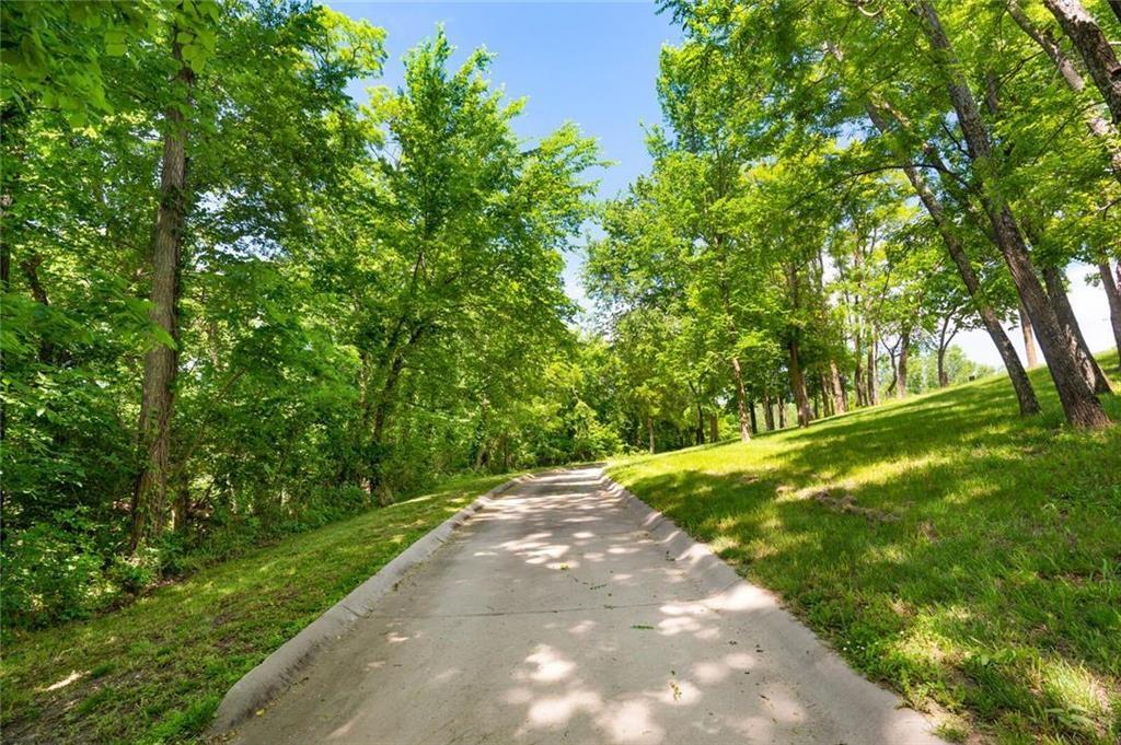 22350  Grass Pad Road