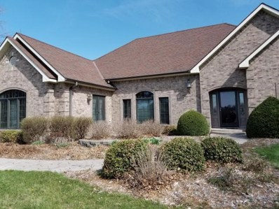12235 Sunset Boulevard, Country Club, MO 64505 - #: 113214