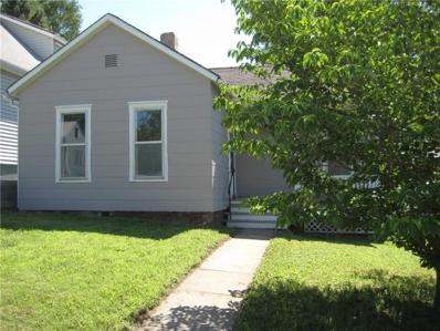 1915 Main Street, Saint Joseph, MO 64505 - MLS#: 116878