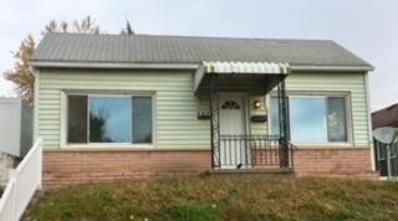 207 E Highland Avenue, Saint Joseph, MO 64505 - MLS#: 117029