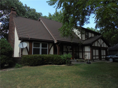 3706 W Colony Square, Saint Joseph, MO 64506 - MLS#: 117500