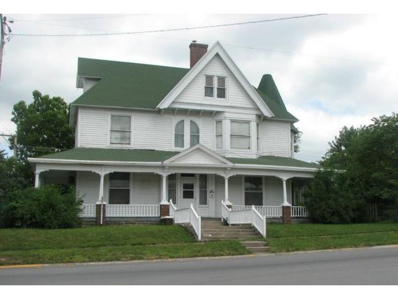215 N Main Street, Gallatin, MO 64640 - #: 1940238