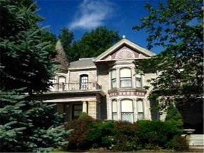 500 S Birch Avenue, Plattsburg, MO 64477 - #: 1943329
