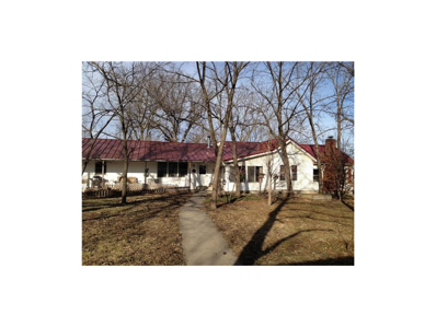 802 2ND Avenue, Greenwood, MO 64034 - MLS#: 2001813