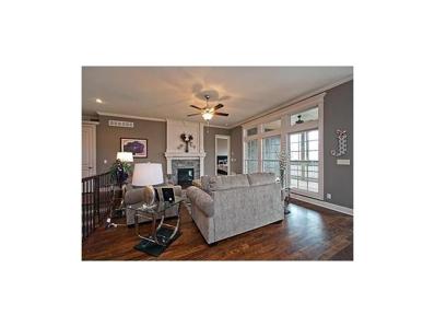 16483 W 168 Place, Olathe, KS 66062 - MLS#: 2023347