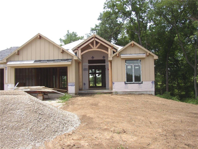 17162 NW County  1481 Road, Archie, MO 64725 - #: 2033196