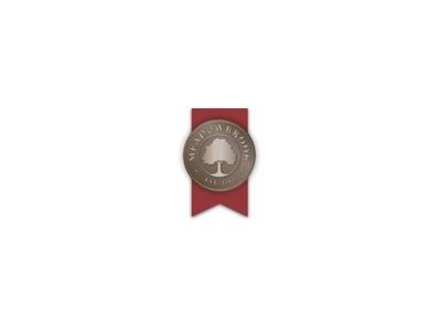 MLS: 2041285
