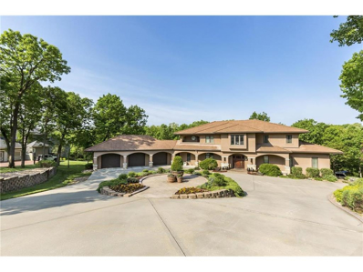 2905 SW 19TH Street, Blue Springs, MO 64015 - MLS#: 2046221