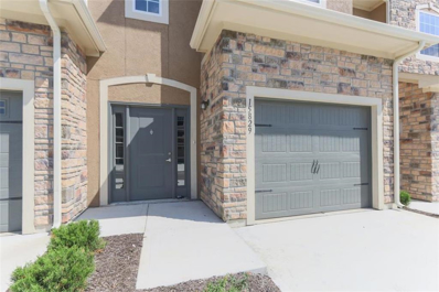 15829 Valley View Drive, Overland Park, KS 66223 - #: 2055142