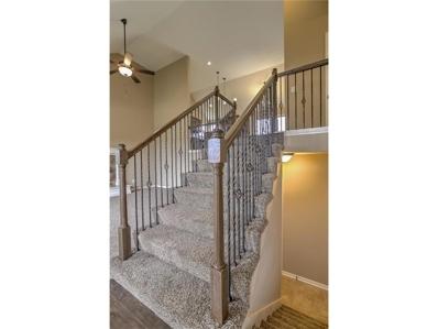 3544 N 112th Terrace, Kansas City, KS 66109 - MLS#: 2060502