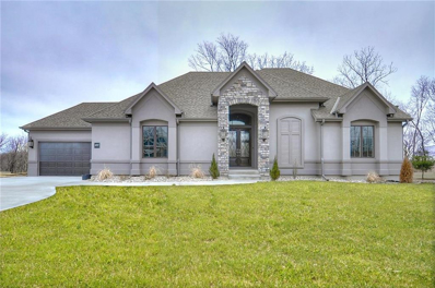 6837 N Norton Avenue, Gladstone, MO 64119 - MLS#: 2067234