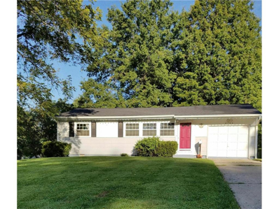 6104 N Virginia Avenue, Gladstone, MO 64118 - MLS#: 2068830