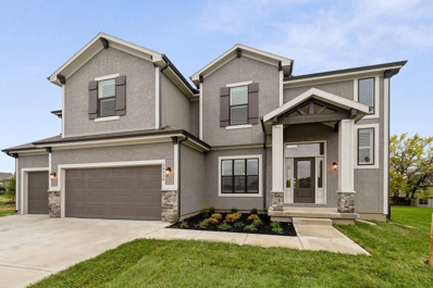 20807 W 116th Street, Olathe, KS 66061 - MLS#: 2070997