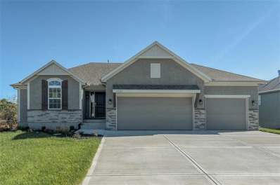 19027 Lakecrest Street, Spring Hill, KS 66083 - MLS#: 2073019