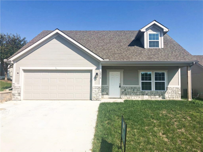 12215 N Pomona Lane, Kansas City, MO 64163 - MLS#: 2074074