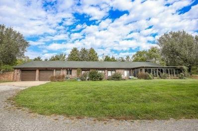 12220 Hedge Ln Terrace, Olathe, KS 66061 - #: 2074135