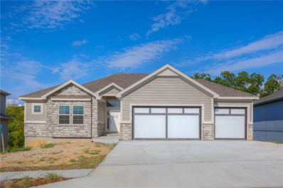 7255 NW Forest Lakes Drive, Parkville, MO 64152 - MLS#: 2075947