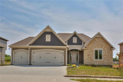 7485 NW Forest Lakes Drive, Parkville, MO 64152 - MLS#: 2075955